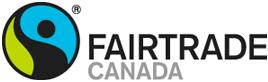 FairTradeLogoHomePage